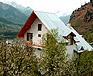 hamta-house-cottage